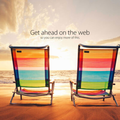dynamic-website-designing.png